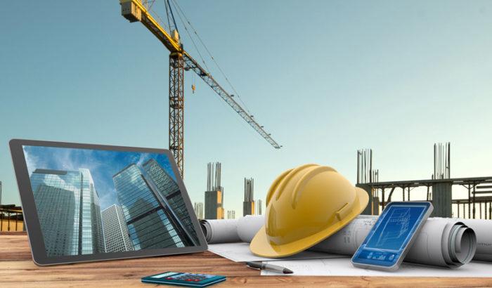 competenza-progettazione-progetti-chiavi-in-mano