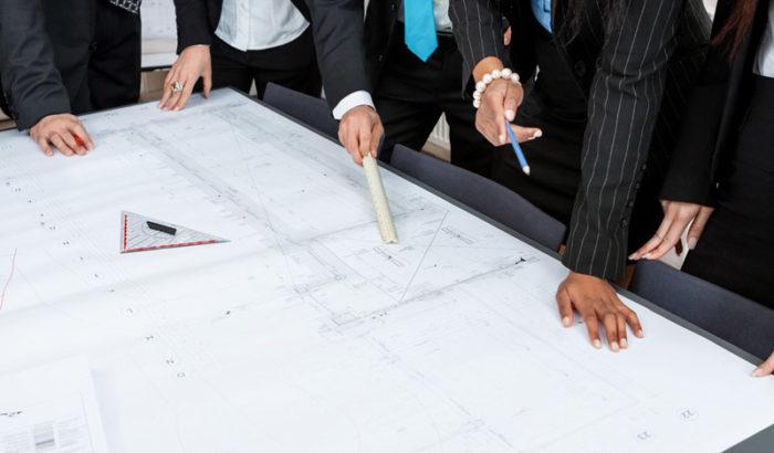 professionalità-manutenzione-edifici-recupero-urbano-restauro-beni-monumentali